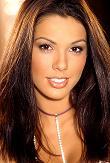 Playboy Playmate Carmella DeCesare