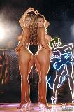 Playboy Playmates Bernaola Twins