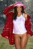 Playboy Playmate Jodi Ann Paterson